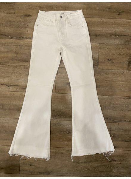 Risen The Ava Jeans