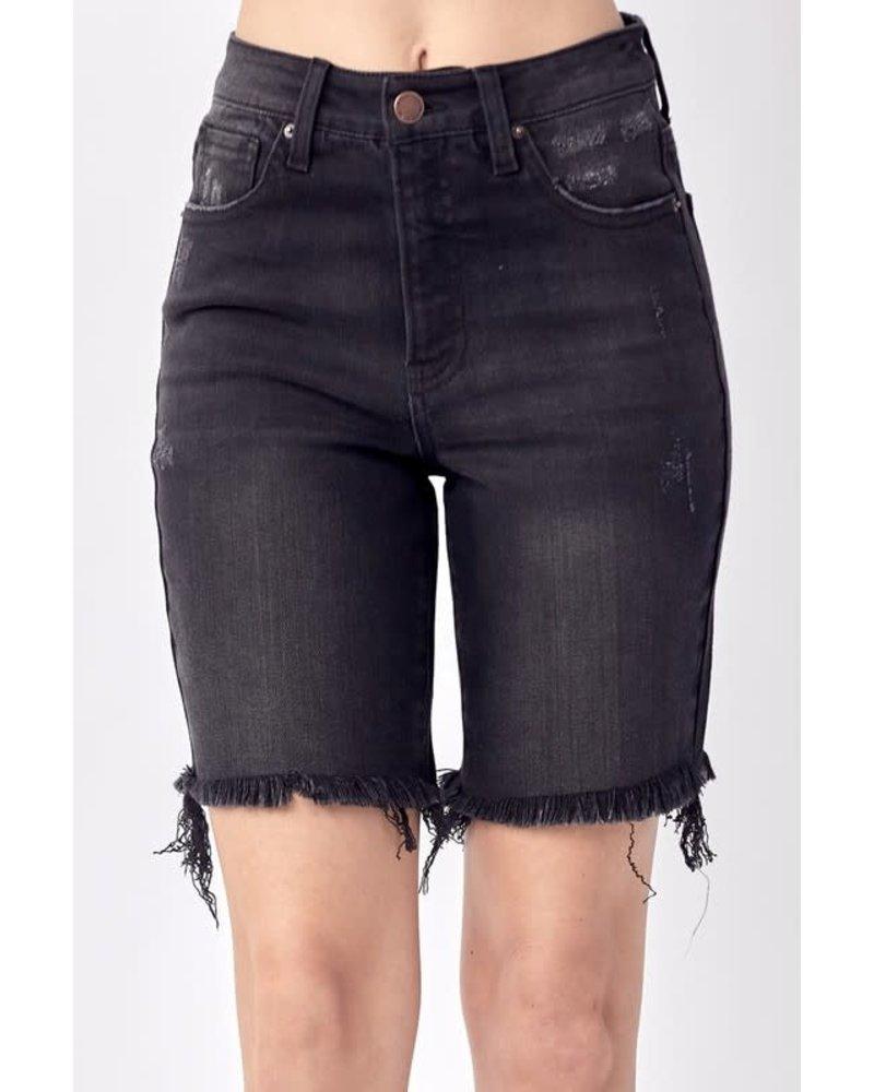 Risen The Brooklyn Shorts
