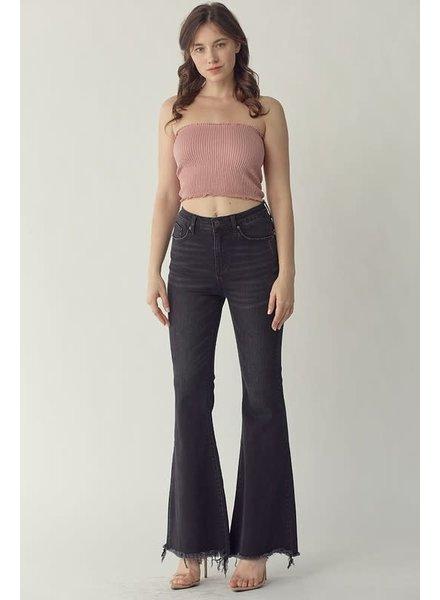 Risen The Stella Jeans