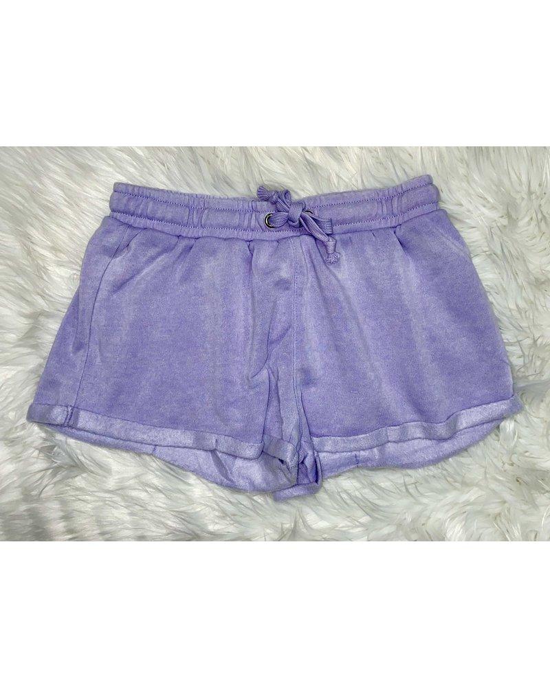 Ocean Drive Breezy Beach  Shorts