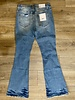 Vervet The Alison Jeans