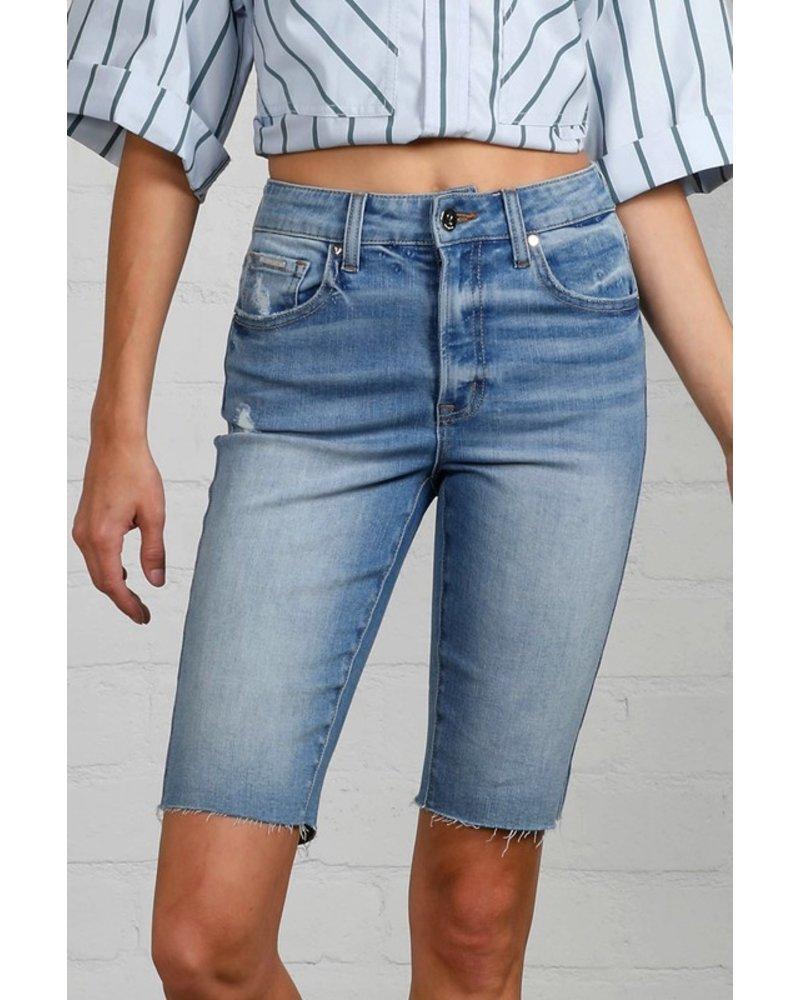 Insane gene The Ellie Jean Shorts