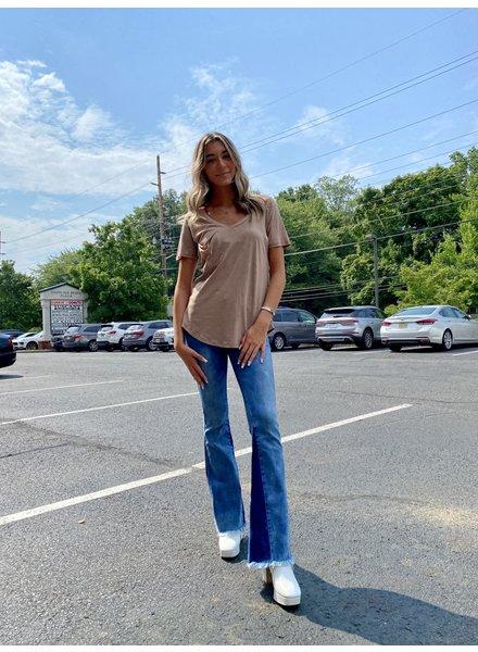 Vervet The Angelica Jeans