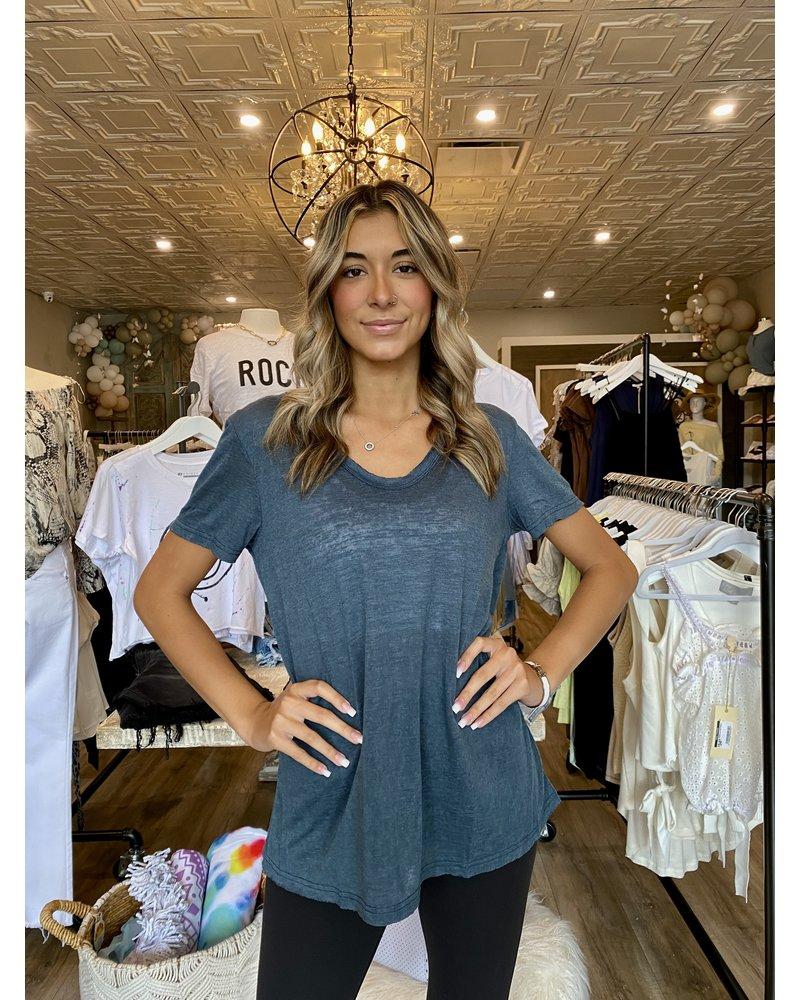 La Miel The Emily T-Shirt