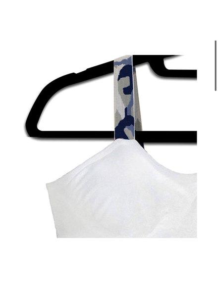 Strap-Its Camo Strap It