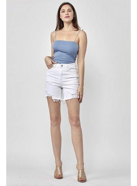 Risen The Annie Shorts
