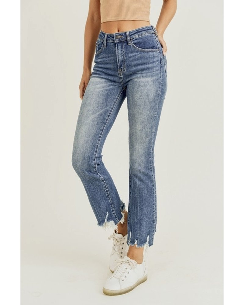 Risen The Carly Jeans