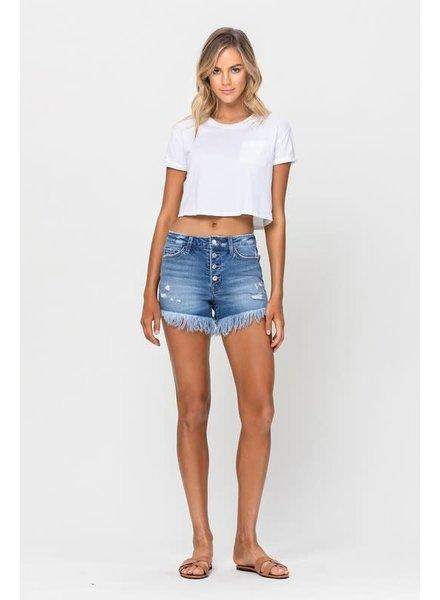 Vervet The Addison Shorts