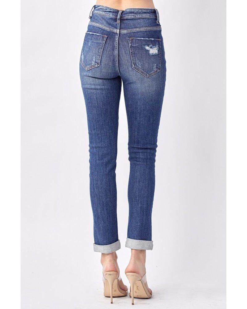 Risen The Alessandra Jeans