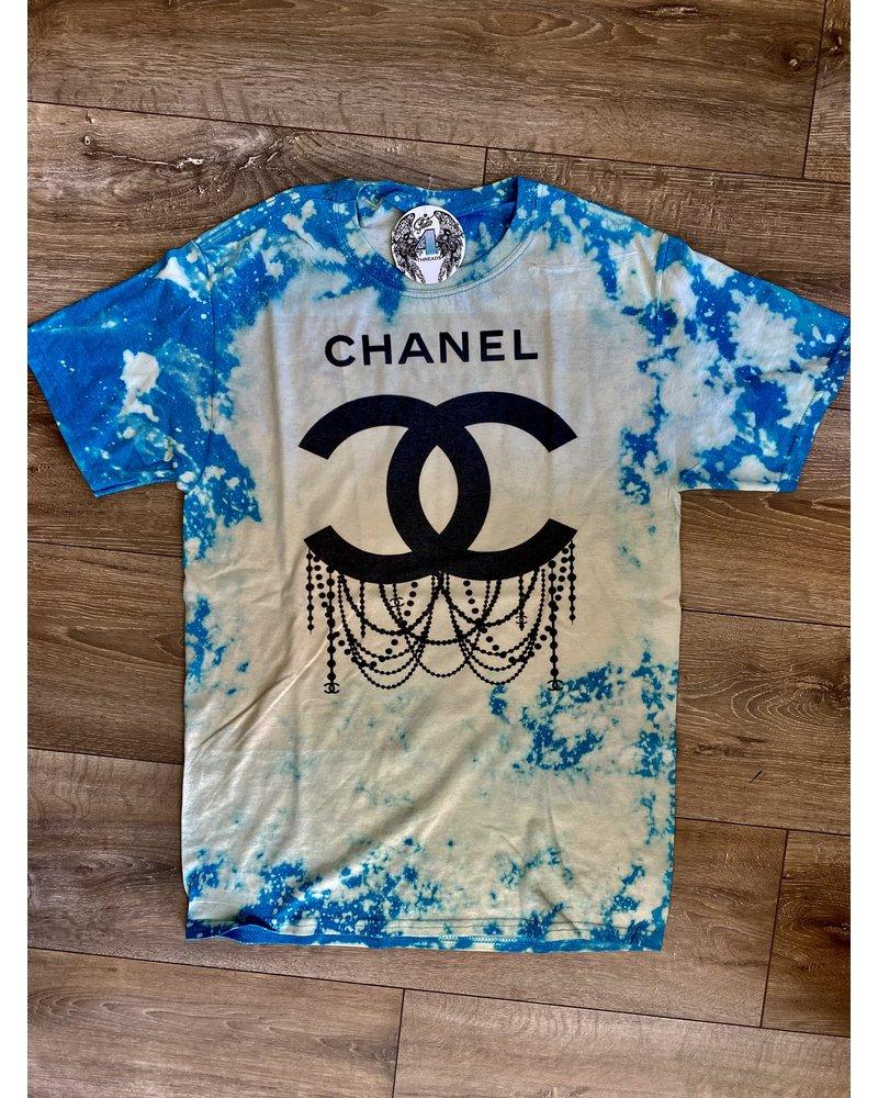 The CiCi T-Shirt