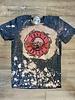 Guns & Roses T-Shirt