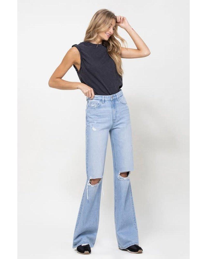 Vervet Sunny Plains Jeans