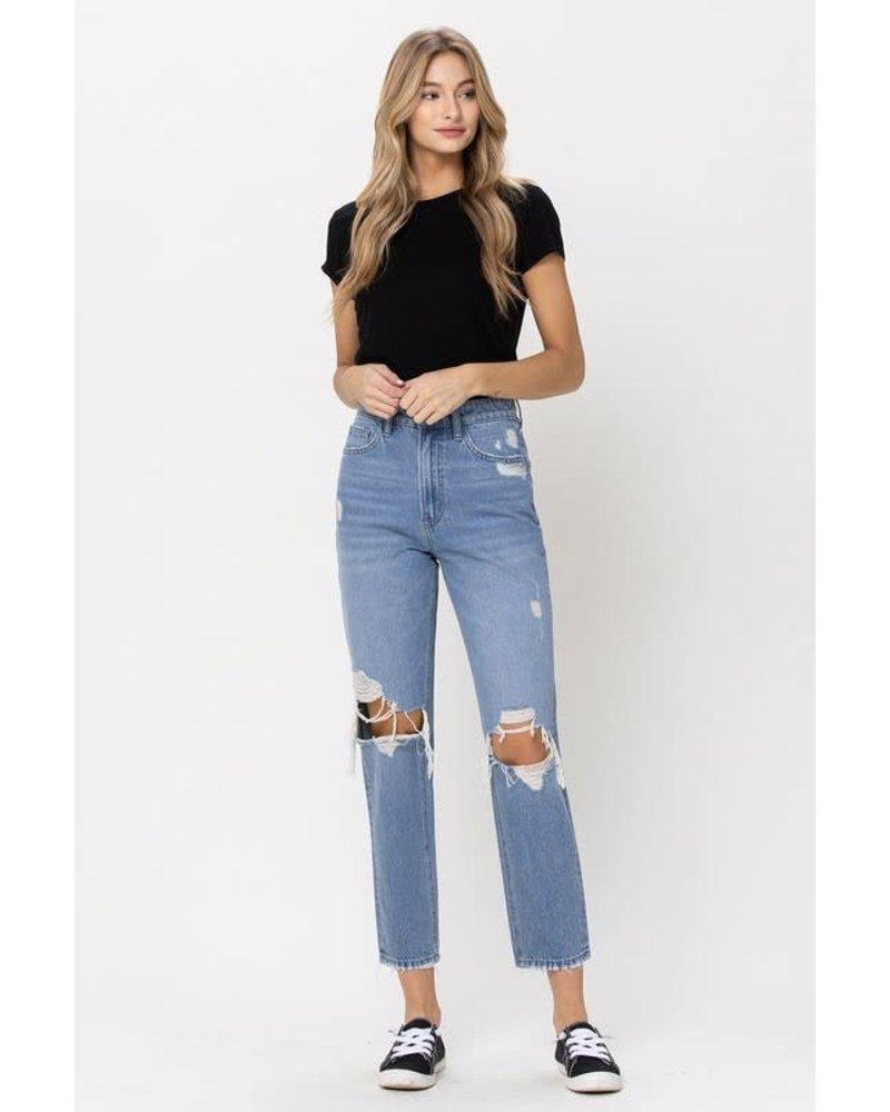 Vervet Better Days Jeans