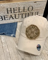 Studio4Threads G- Stud Designer Hat