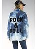 Elan Devan Rock & Roll