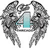 Studio 4 Threads