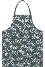 Apron Adult Bikes Charcoal