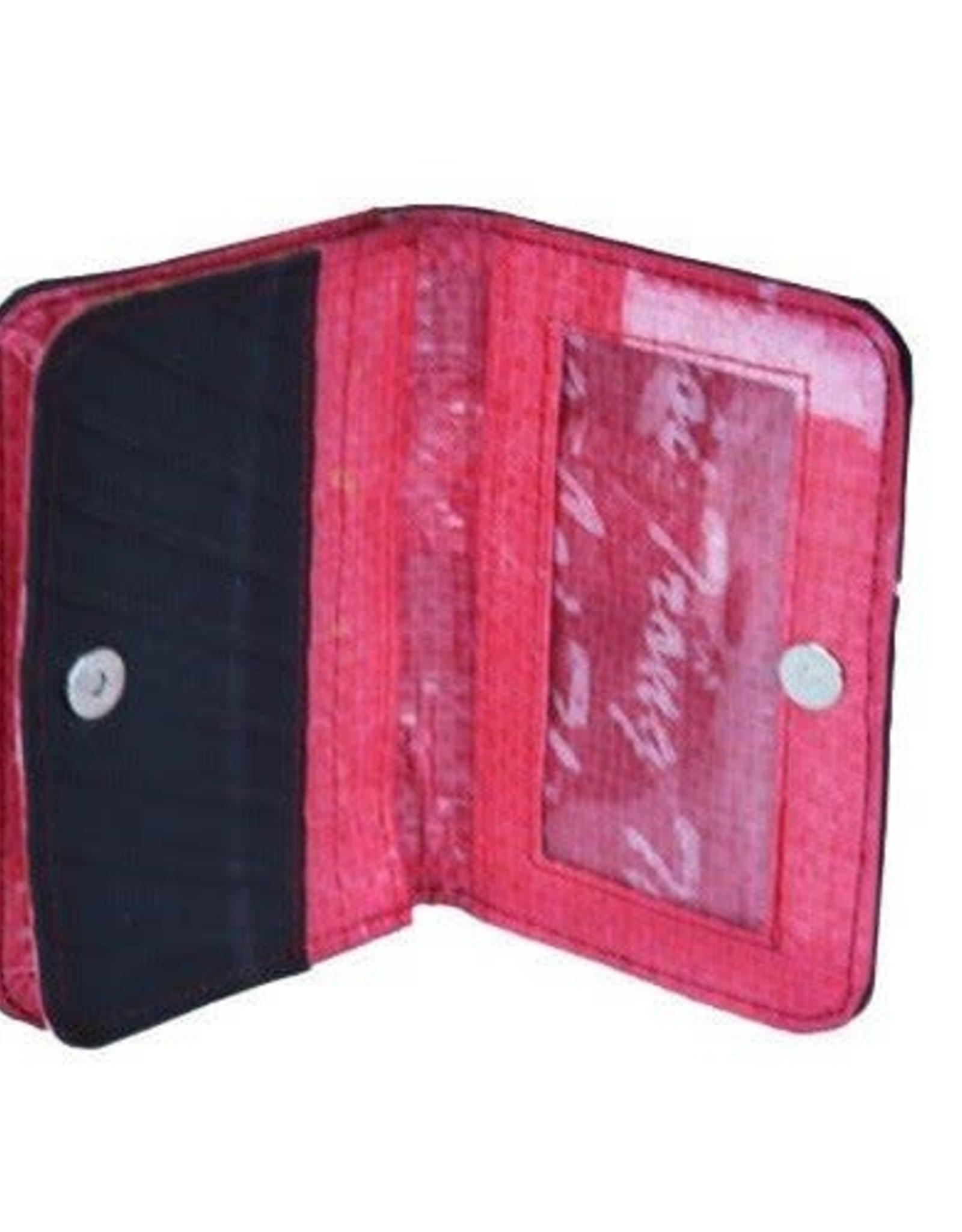 Tire Cardholder