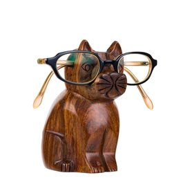 Matr Boomie Cat Eyeglass Holder