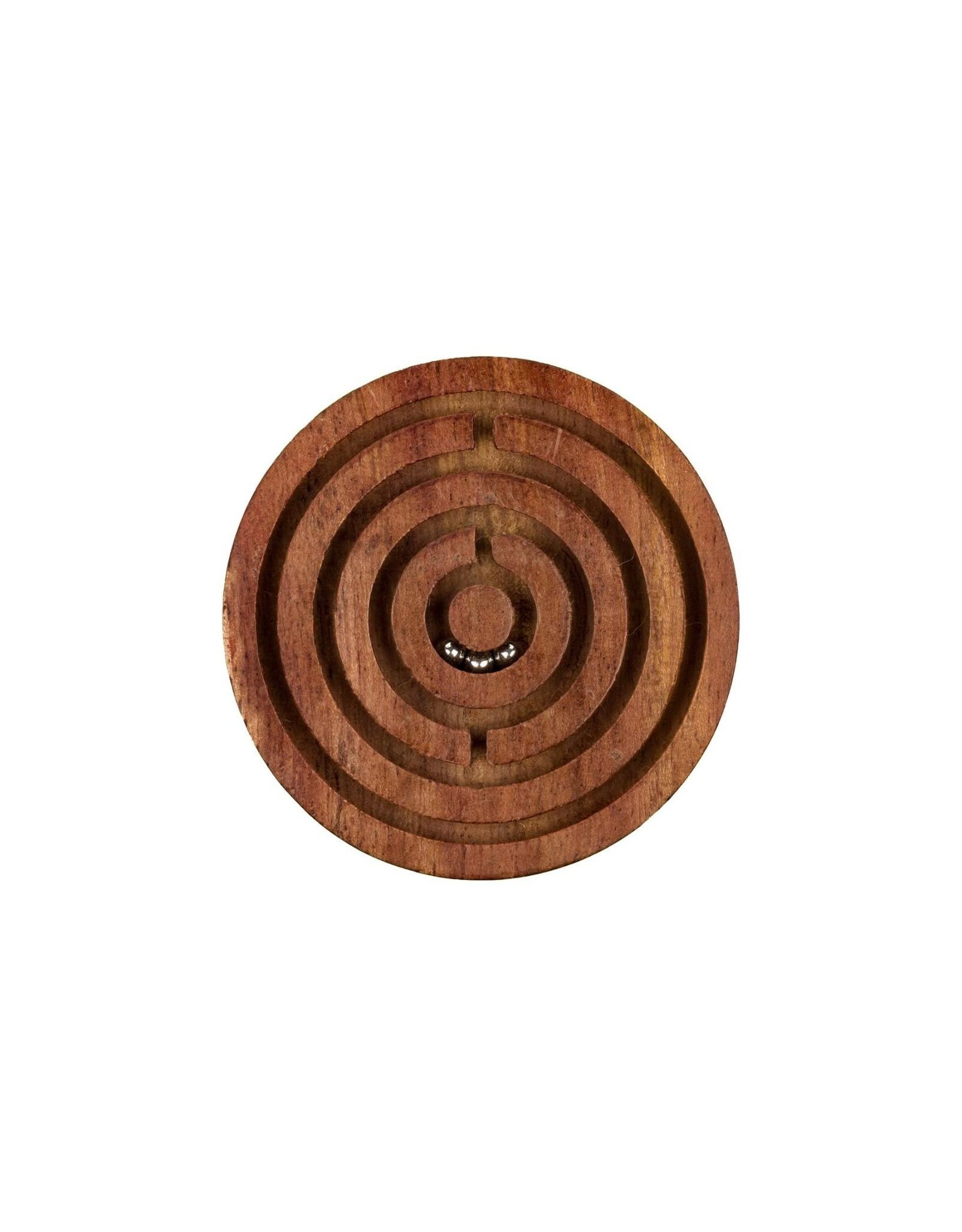 Matr Boomie Mini Labyrinth Game