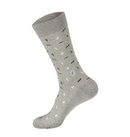 Socks for Disaster Relief