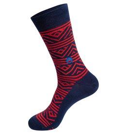 Socks that Fight Hunger