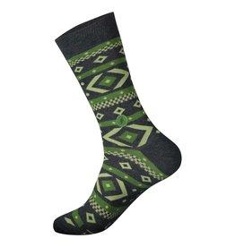 Socks that Provide Relief Kits II
