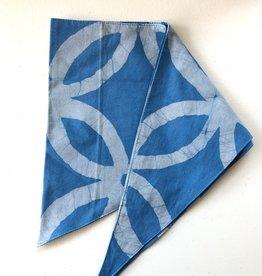 Pet Bandana Unity Blue