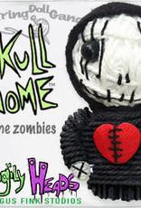 SkullGnome