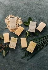 Ten Thousand Villages Be Still Eucalyptus Soap