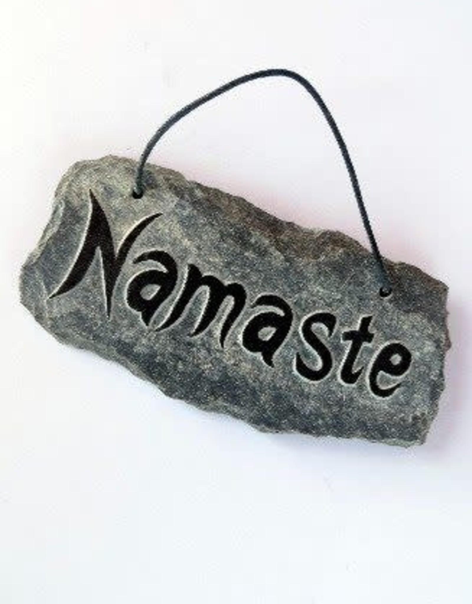 Namaste Hanger