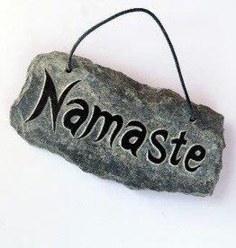 Ganesh Himal Namaste Hanger