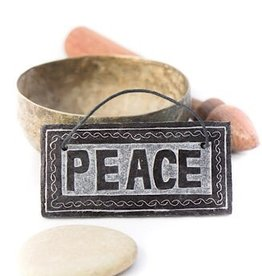 Ganesh Himal Peace Hanger