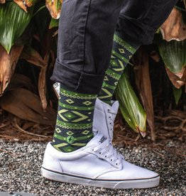 Conscious Step Socks that Provide Relief Kits II