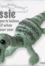 Nessie