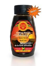 African Forest Honey Summer Harvest 500 g