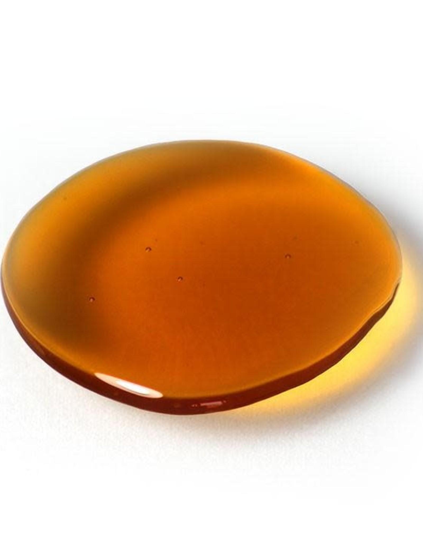 Classic Zambian Forest Honey Mini Jar