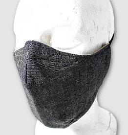 Ganesh Himal Cotton Face Mask Adult