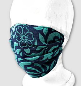 Silk Face Mask Adult