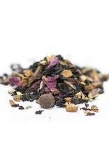 Black Tea Trio Tin