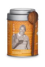 Justea African Breakfast Tin