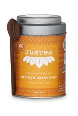African Breakfast Tin