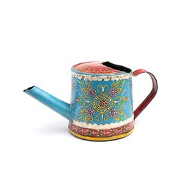 Matr Boomie Henna Treasure Watering Can