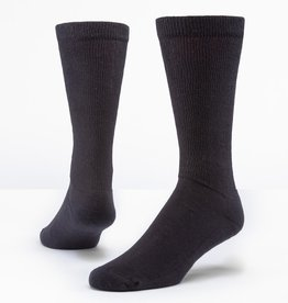 Maggie's Organics Organic Cotton Diabetic Socks