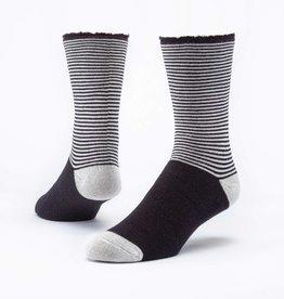Maggie's Organics Organic Cotton Recovery Socks