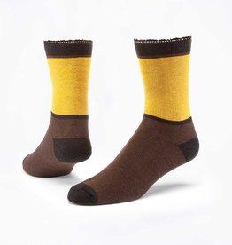 Maggie's Organics Organic Cotton Snuggle Socks