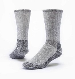 Maggie's Organics Organic Wool Mountain Hiker Socks