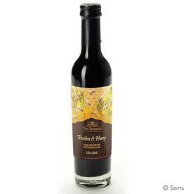 Serrv Rooibos & Honey Balsamic Vinegar Reduction