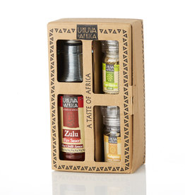 Serrv Taste of South Africa Gift Set