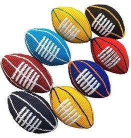 Pocket Disc Team Spirit Footballs
